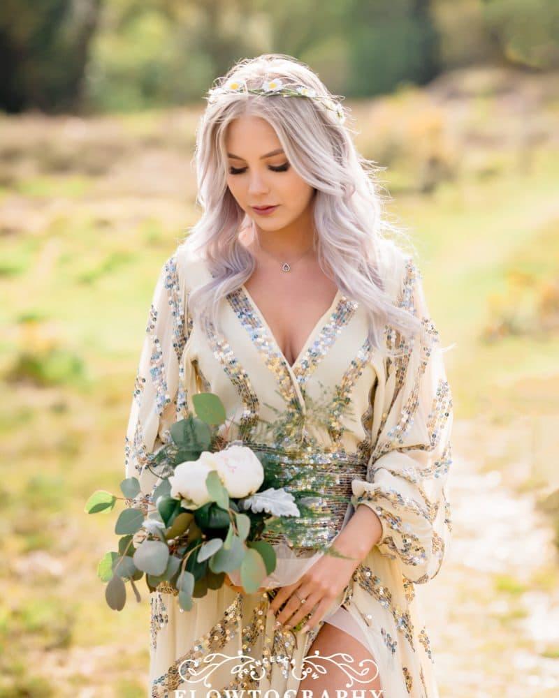 Blossom Hill Flowers - Wedding Flowers